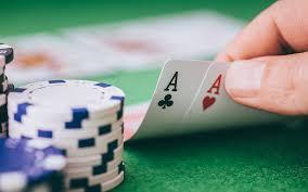 w888 gambling sites